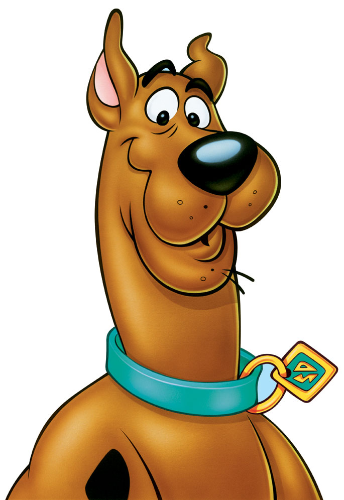 scooby doo zoink points no time mommy mac and cheese clipart macaroni and cheese clipart images