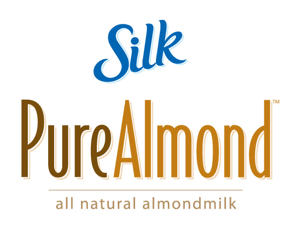 Silk Pure Almond Milk Review and GiveawayCLOSED - No Time ...