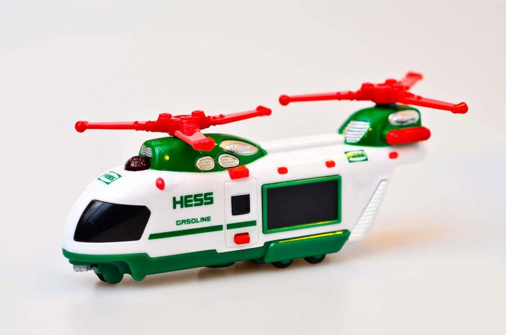 hess helicopter 2001 with Hess Miniture Toy Truck 2011 on Lot Of 14 1990 To 2002 Hess Toy Trucks And Cars 89 C E304d6a9a4 besides 2013 Hess Mini Truck Just Released Toys likewise 2008 Hess Truck Front Loader as well Hess Trucks Helicopters likewise Hess.