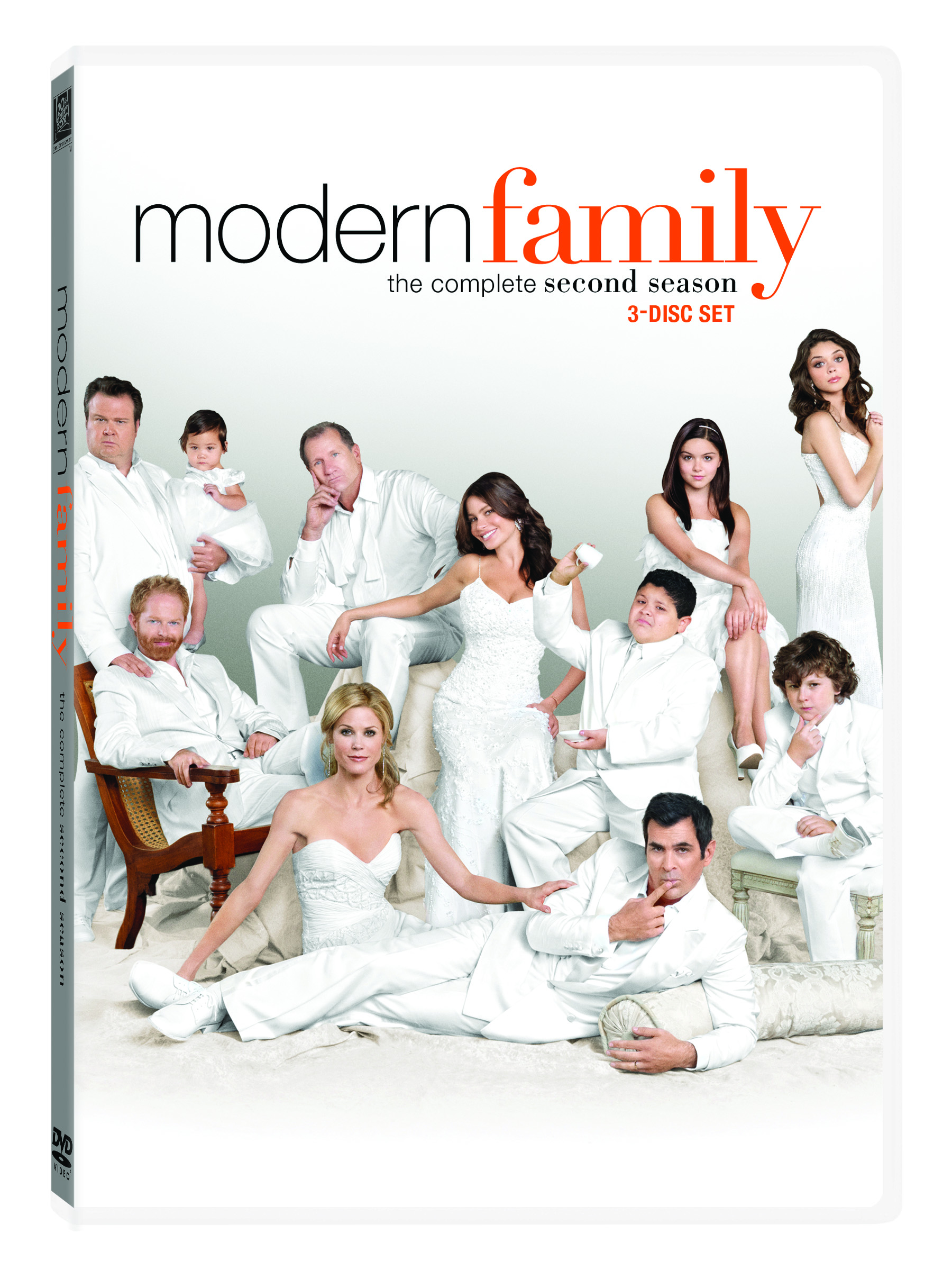 an analysis of the modern family in canada An independent provider of data integration and insight across the agriculture  supply chain, has published its concluding data and analysis from its survey of.