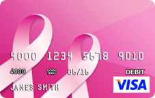 how to put check credit on telstra prepaid