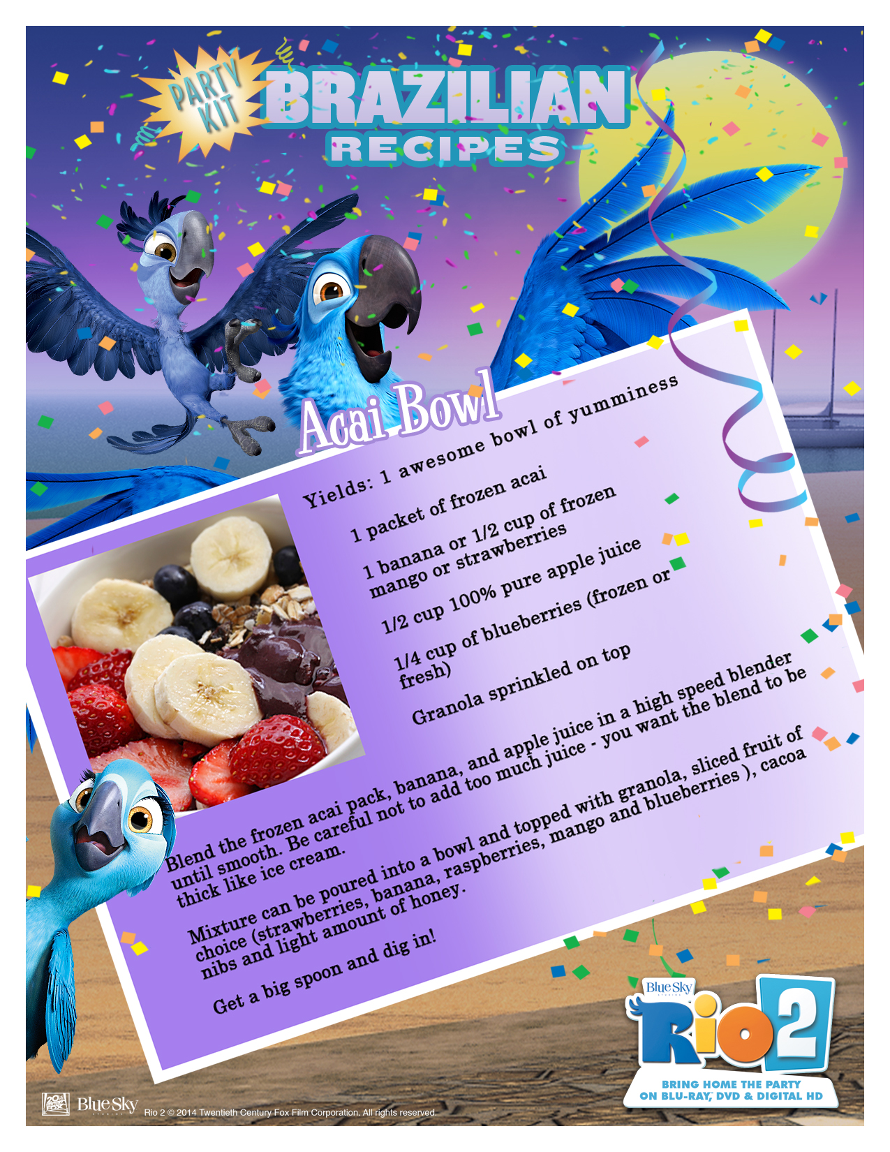 rio2_printables_celebration_recipe1