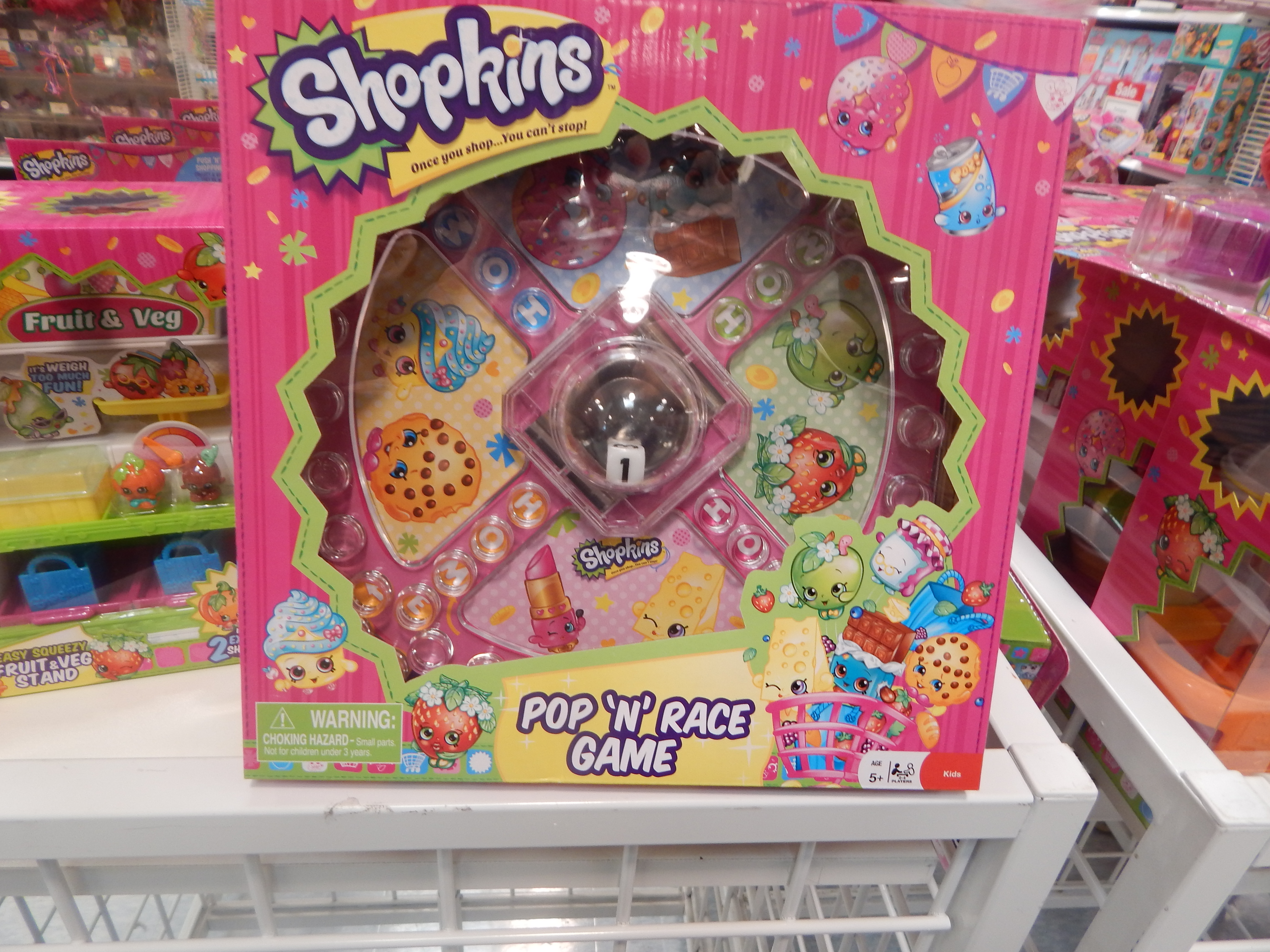 shopkins season 3 and more no time mommy shopkins season 3 and more no time mommy